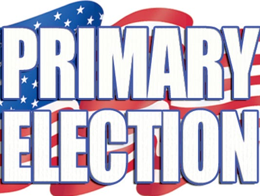 636217130123537209-primary-election.jpg