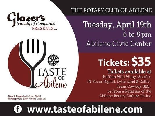 TasteofAbilene-April+19+2016.jpg