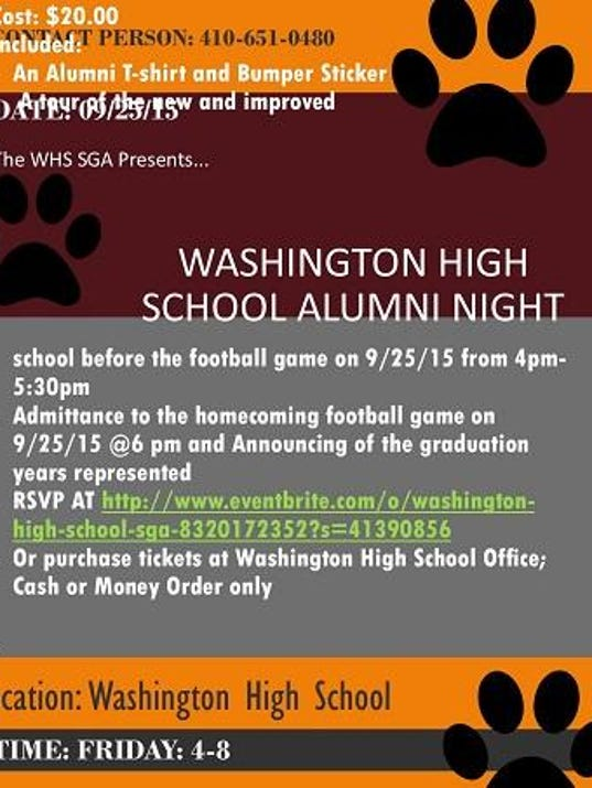 Alumni Night 15
