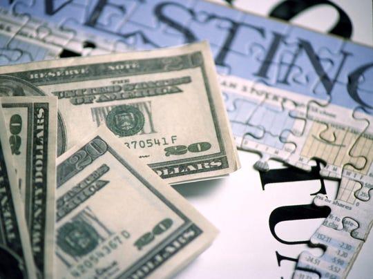 investing-thinkstock