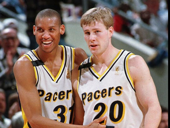 PACERS_DALLAS_HOIBERG_REG_PAUL