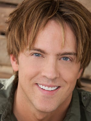 Larry Birkhead will be on the Wendy Williams show on Tuesday