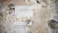 Seashells and sand are all you need for an elegant