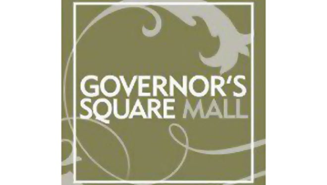 Governor's Square Mall