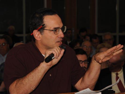 Pickens Delegation on School Board 7.jpg