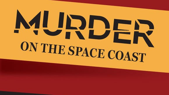 Murder on the Space Coast Season Two