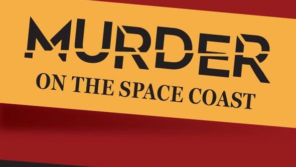 Murder on the Space Coast Season Two