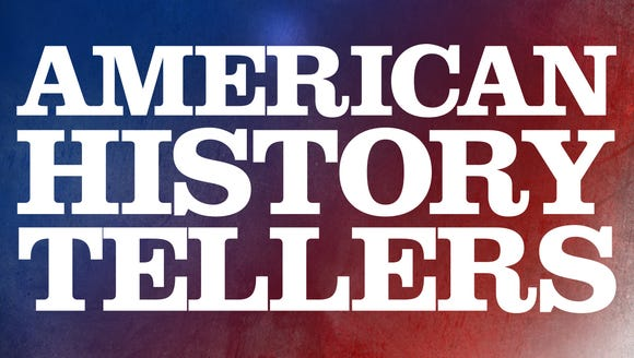 Wondery's 'American History Tellers' gives in-depth