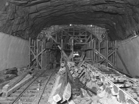 636233701562942161-Beaucatcher-Tunnel-under-construction-UNCA-ball1533.jpg