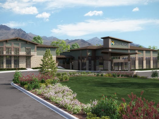 Bigger and better park city expands into usa s largest for 13 bureau ims llc