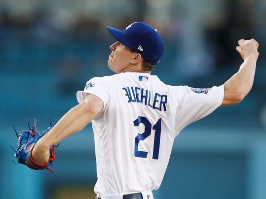 Braves_Dodgers_Baseball_21458.jpg