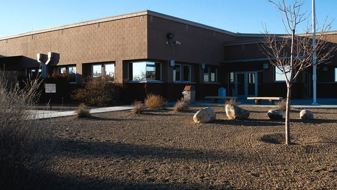 The settlement of a class-action lawsuit regarding the alleged illegal detention of immigrants at the San Juan County Adult Detention Center has earned the approval of a federal judge.