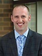 Michael David Graham