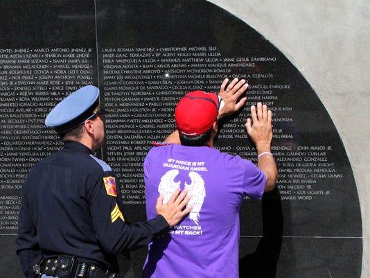 Crime-Victims-Memorial-6-copy.jpg