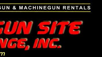 The Gun Site Range