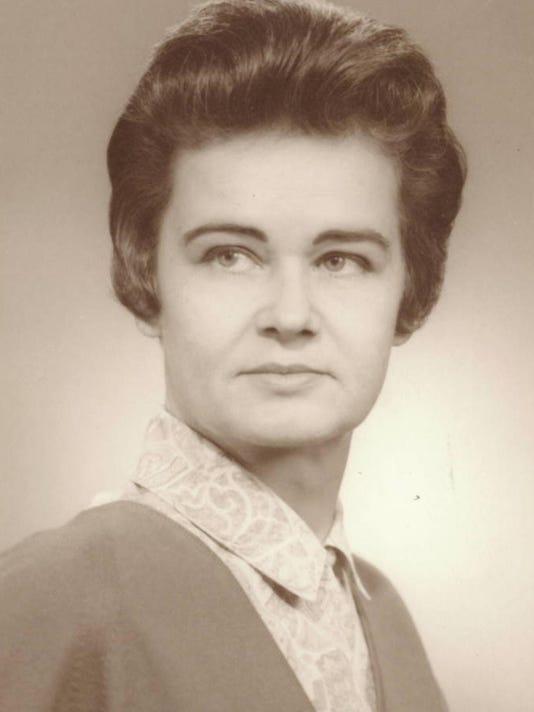 Eva Iten