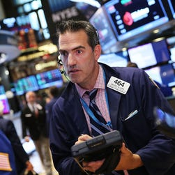 Internet, energy, and healthcare stocks report this week   America's Markets