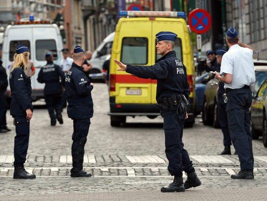 EPA_BELGIUM_CRIME_SHOOTING