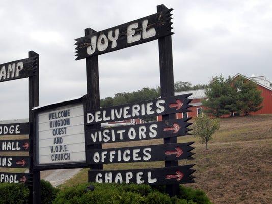 CPO-MWD-111315-Camp-Joy-El