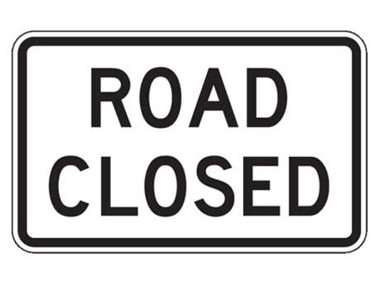 635647171072460348-Road-Closed