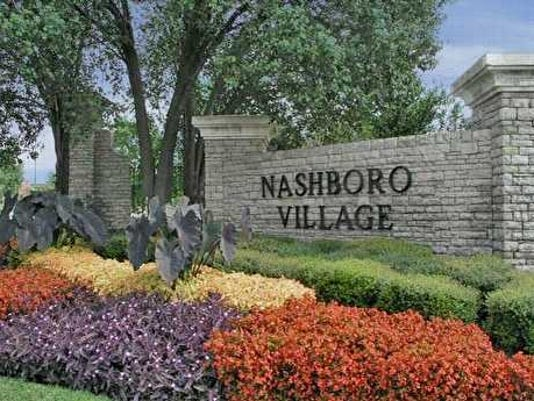 635787656121539362-nashboro-village-1-photo