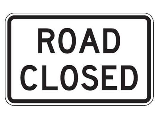 635966853011722915-Road-Closed.jpg