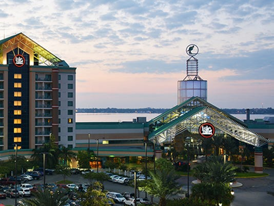The Isle of Capri Casino Hotel.jpg