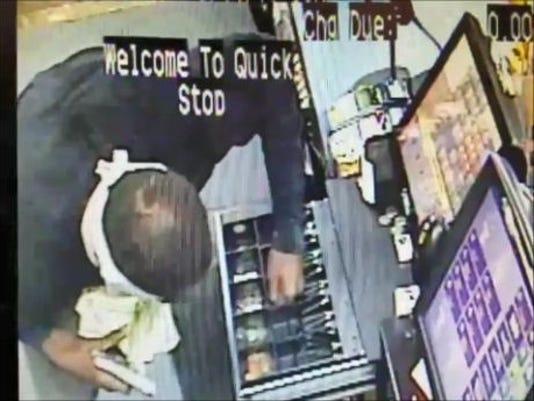 636310598415777098-Quik-stop-robbery.jpg