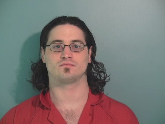 Richard Tyle, 30, was convicted of second-degree manslaughter for his role in 2-year-old Hayden Henry's death.