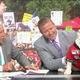 What exactly is College GameDay, and why's everyone talking about it?