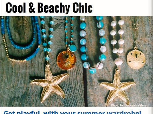 Cool-Beachy-Chic.jpg