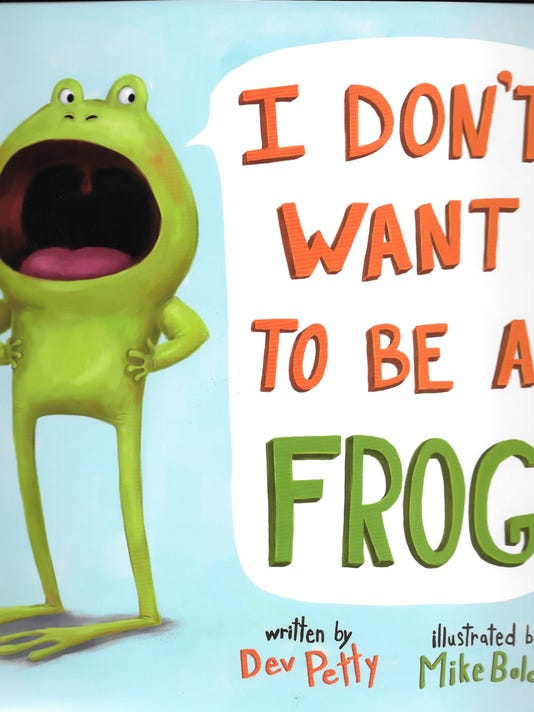 I Don't Want to Be a Frog0023.jpg