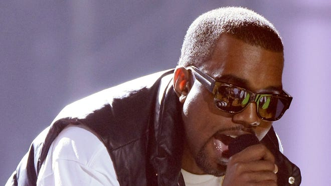 635902857532811890 72091PB027 BET Awards 20 Kanye West reveals 'Donda' release date, previews new song in ad with Sha'Carri Richardson: See it here