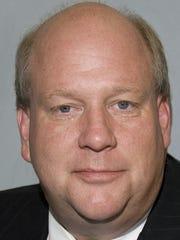 Jim Brey