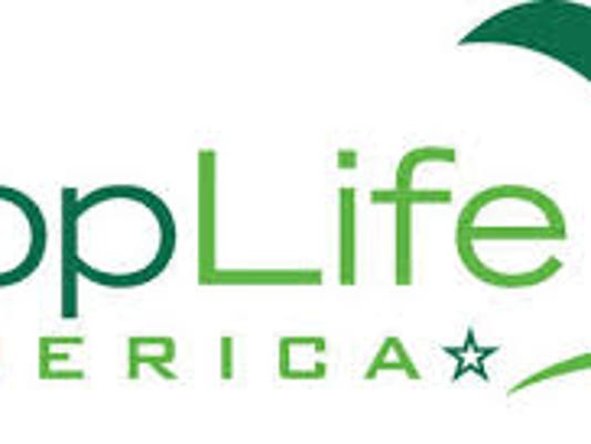 Croplife-America.jpg