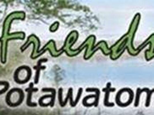 636259739220632117-Potawatomie-state-park.jpg