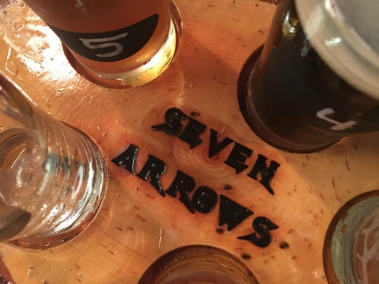 sevenarrows7