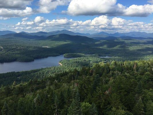 Moose Trek-Trail (2)