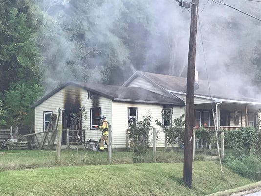 1005 house fire 772