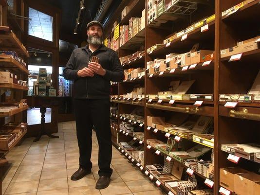 d2207d16195e Neal Rubin: Though Cuban cigar ban might return, Windsor dealer is ...