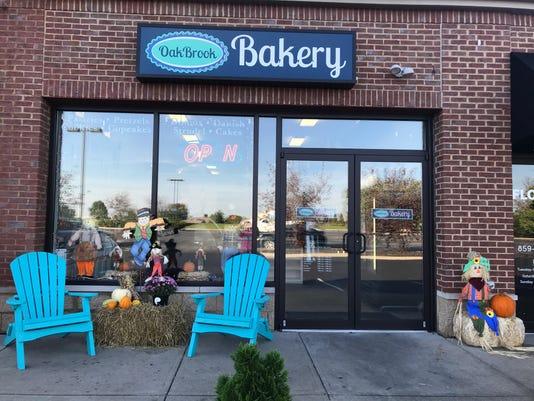 frk oakbrook bakery