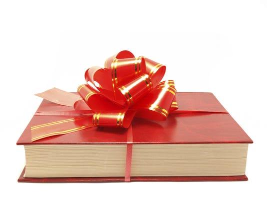 holiday book.jpg