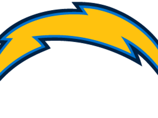 NFL Win Total Best Bets: Finding value and profit in the AFC West