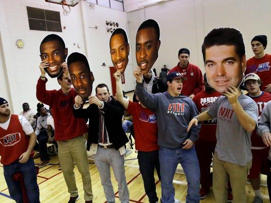 NJIT St. Francis Brooklyn Basketball.jpg