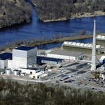 Xcel's nuclear power plant in Monticello