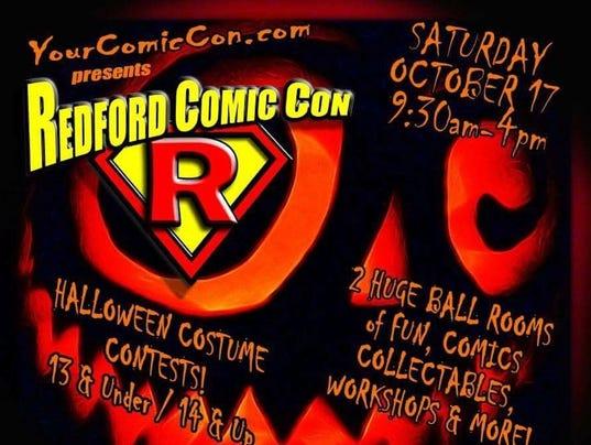 Redford Comic Con 10-17-15 300dpi