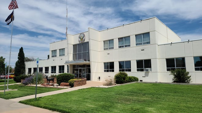 La Junta City Council is accepting letters of interest for the vacant Ward One seat on the council. If the city cannot find an appointment, it will be forced to place the open seat on the next ballot, which Mayor Jeffri Pruyn said could be costly to La Juntan taxpayers.