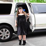 Proms 2018: Check out Lincoln Intermediate Unit's photos
