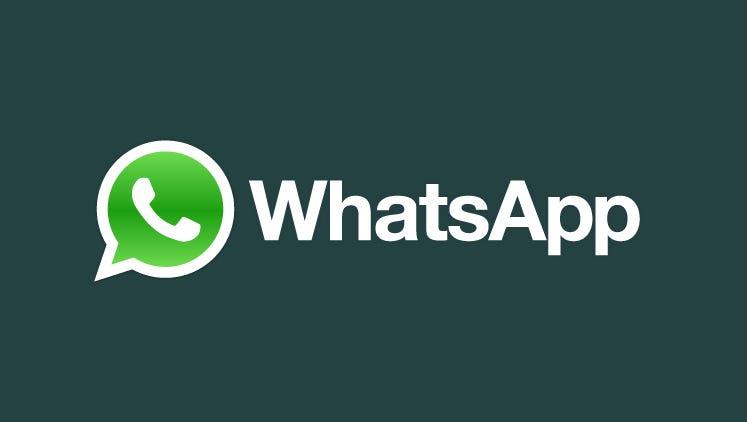 Active WhatsApp Group