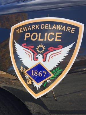 A 15-year-old was charged with threatening Newark High School Monday.
